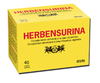 Herbensurina 40s deiters